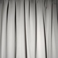 EventTex® Pipe and Drape Panels