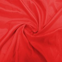 Stage Fabric, Theatrical Fabric, Stage Curtain Fabric