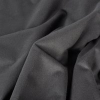 16 oz Commando Cloth FR (Black) - 25 Yard Roll
