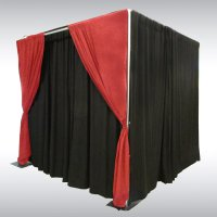Pipe and Drape Specialty Kits