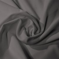 EventTex Pipe and Drape Panel 14'x5' - Grey - CLEARANCE