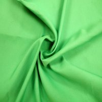 "Chroma Key Drape Panel 7'11""x24' - Chroma Blue - CLEARANCE"