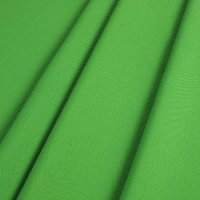 Keying Fabrics / Chroma Key Fabrics