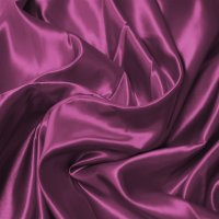 Metallic Show Satin IFR