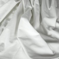 Show-Stretch Fabric IFR