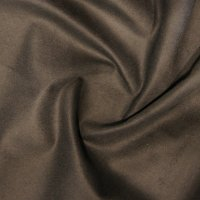 "16 oz Commando Valance 3'6""x40' - Black - CLEARANCE"