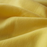 13.75 oz Antron Fleece NFR - Sunshine Day