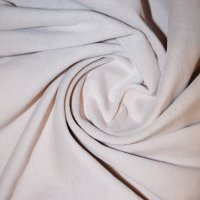 Princess Velour Pipe and Drape Panel 18'x3' - Dark Pewter