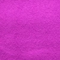 13.75 oz Nylafleece™ Puppet Fleece - Berry Nice