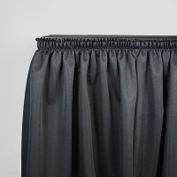 Discount Stage Skirts