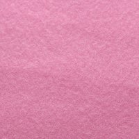 13.75 oz Nylafleece™ Puppet Fleece - Bubblegum