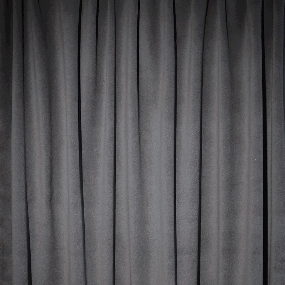 juvenile curtain panels grommet elrene blackout drape curtains or gray drapes in panel teen window darkening p tween room x