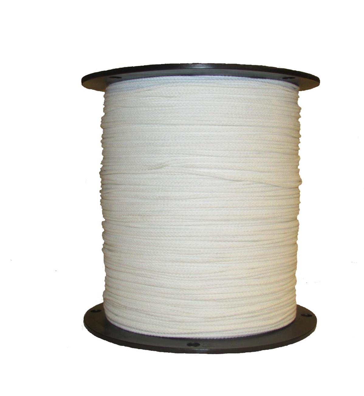 Funky Klien Tie Wire Reels Images - Electrical System Block Diagram ...