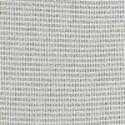 Scrim 10'x40' - White - CLEARANCE