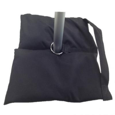 Pipe and Drape Sand Bag / Multi-Purpose Sand Bag