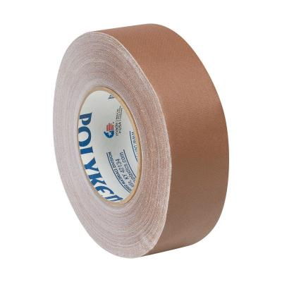 "Gaffer Tape (2"") - Brown"