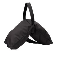 Production Sand Bag / Saddle Style Sand Bag