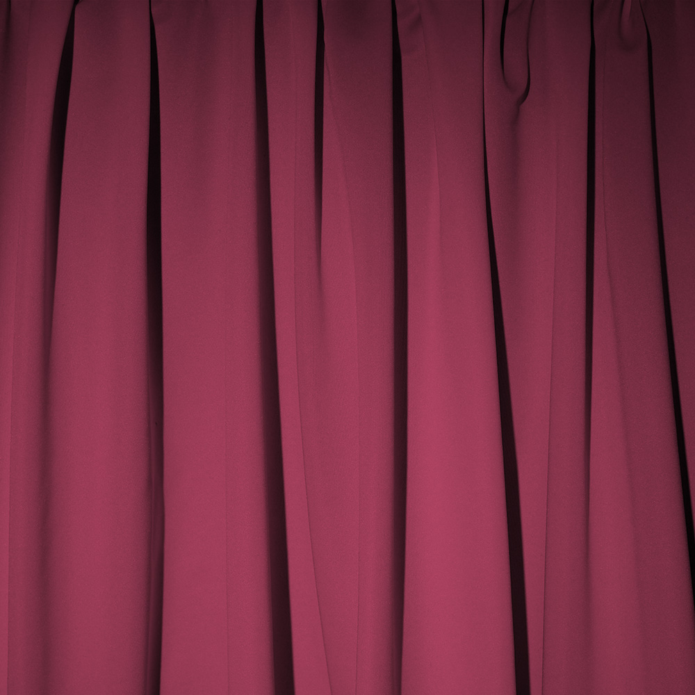 eventtex drapery panel for pipe and drape
